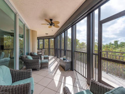 Photo of 445 Cove Tower DR, Unit 302, NAPLES, FL 34110 (MLS # 219014110)