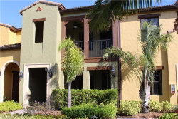 Photo of 9037 Alturas ST, Unit 37-4, NAPLES, FL 34113 (MLS # 219014150)