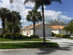 Photo of 4533 Paseo Avila, NAPLES, FL 34109 (MLS # 219014172)
