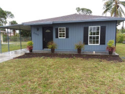 Photo of 5330 Catts ST, NAPLES, FL 34113 (MLS # 219014291)