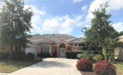 Photo of 640 Soliel DR, NAPLES, FL 34110 (MLS # 219029888)