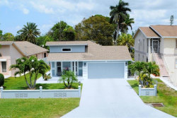 Photo of 607 92nd AVE N, NAPLES, FL 34108 (MLS # 219030246)