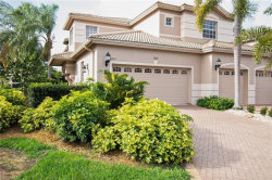 Photo of 797 Regency Reserve CIR, Unit 4403, NAPLES, FL 34119 (MLS # 219030389)