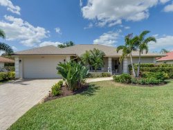Photo of 2249 Imperial Golf Course BLVD, NAPLES, FL 34110 (MLS # 219030448)