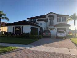 Photo of 5180 Vizcaya ST, AVE MARIA, FL 34142 (MLS # 219037379)