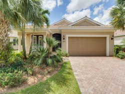 Photo of 5906 Plymouth PL, AVE MARIA, FL 34142 (MLS # 219038811)