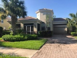 Photo of 5220 Milano ST, AVE MARIA, FL 34142 (MLS # 219040090)