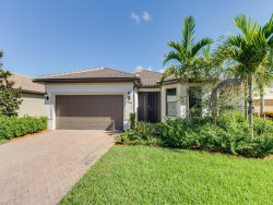 Photo of 5166 Italia CT, AVE MARIA, FL 34142 (MLS # 219042007)