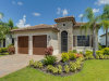 Photo of 5253 Messina ST, AVE MARIA, FL 34142 (MLS # 219043879)