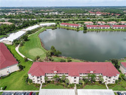 Photo of 2740 Cypress Trace CIR, Unit 2721, NAPLES, FL 34119 (MLS # 219053122)