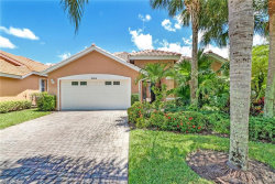 Photo of 6254 Ashwood LN, NAPLES, FL 34110 (MLS # 219053234)