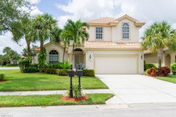 Photo of 8246 Valiant DR, NAPLES, FL 34104 (MLS # 219054437)