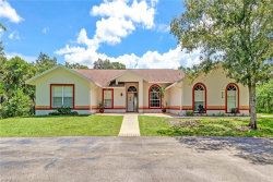 Photo of 648 15th ST NW, NAPLES, FL 34120 (MLS # 219054570)
