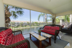 Photo of 1320 Henley ST, Unit 2001, NAPLES, FL 34105 (MLS # 219054651)