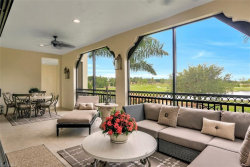 Photo of 16440 Carrara WAY, Unit 6-102, NAPLES, FL 34110 (MLS # 219054934)