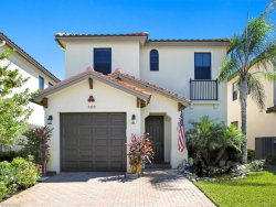 Photo of 5488 Cameron DR, AVE MARIA, FL 34142 (MLS # 219061479)