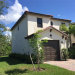 Photo of 5125 Beckton RD, AVE MARIA, FL 34142 (MLS # 219064364)
