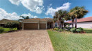 Photo of 5167 Italia CT, AVE MARIA, FL 34142 (MLS # 219066917)