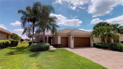 Photo of 5886 Plymouth PL, AVE MARIA, FL 34142 (MLS # 219068478)