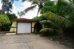 Photo of 5206 Mccarty ST, NAPLES, FL 34113 (MLS # 219069415)