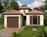 Photo of 5444 Agostino WAY, AVE MARIA, FL 34142 (MLS # 219073876)