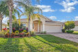Photo of 4126 Ogden ST, AVE MARIA, FL 34142 (MLS # 219081495)