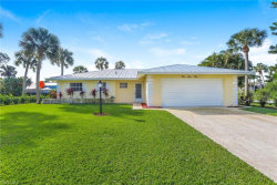 Photo of 494 Bayside AVE, NAPLES, FL 34108 (MLS # 220011755)