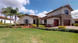 Photo of 5344 Allen PL, AVE MARIA, FL 34142 (MLS # 220014394)