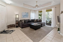 Photo of 1345 Sweetwater CV, Unit 201, NAPLES, FL 34110 (MLS # 220014741)