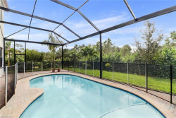 Photo of 5367 Ferrari AVE, AVE MARIA, FL 34142 (MLS # 220015401)