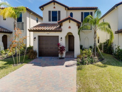 Photo of 5348 Cameron DR, AVE MARIA, FL 34142 (MLS # 220018433)