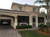 Photo of 4950 Lowell DR, AVE MARIA, FL 34142 (MLS # 220018970)