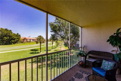 Photo of 7025 Dennis CIR, Unit G-207, NAPLES, FL 34104 (MLS # 220023497)