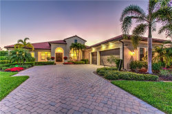 Photo of 14475 Marsala WAY, NAPLES, FL 34105 (MLS # 220023668)