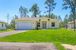 Photo of 2420 Randall BLVD, NAPLES, FL 34120 (MLS # 220023817)