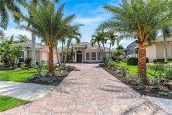 Photo of 7472 Treeline DR, NAPLES, FL 34119 (MLS # 220024225)