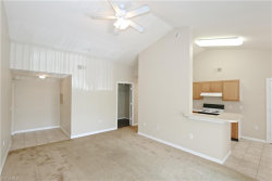 Photo of 7905 Preserve CIR, Unit 135, NAPLES, FL 34119 (MLS # 220024351)