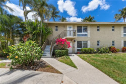 Photo of 84 Glades BLVD, Unit 4, NAPLES, FL 34112 (MLS # 220024452)