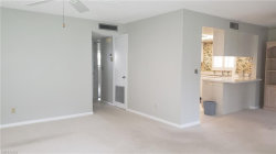 Photo of 1549 Sandpiper ST, Unit 69, NAPLES, FL 34102 (MLS # 220024472)