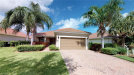 Photo of 5865 Constitution ST, AVE MARIA, FL 34142 (MLS # 220033768)