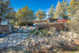 Photo of 1670 N Ca Tim Drive, Prescott, AZ 86305 (MLS # 1000334)