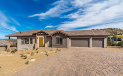 Photo of 781 Tenney Lane, Prescott, AZ 86303 (MLS # 1001225)