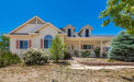 Photo of 2525 W Bobwhite Lane, Chino Valley, AZ 86323 (MLS # 1003807)
