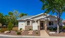 Photo of 7050 E Lynx Wagon Road, Prescott Valley, AZ 86314 (MLS # 1003823)