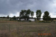 Photo of 1625 W Buffalo Run Road, Chino Valley, AZ 86323 (MLS # 1003973)