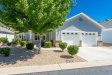 Photo of 1820 E Mulberry, Prescott Valley, AZ 86314 (MLS # 1004257)