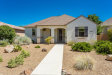 Photo of 7925 E Crooked Creek Trail, Prescott Valley, AZ 86314 (MLS # 1004259)