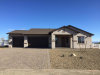 Photo of 286 Mackenzie Rose Drive, Chino Valley, AZ 86323 (MLS # 1004318)