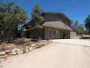Photo of 2715 N Williamson Valley Road, Prescott, AZ 86305 (MLS # 1004394)