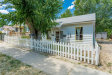 Photo of 206 S Virginia Street, Prescott, AZ 86303 (MLS # 1004484)